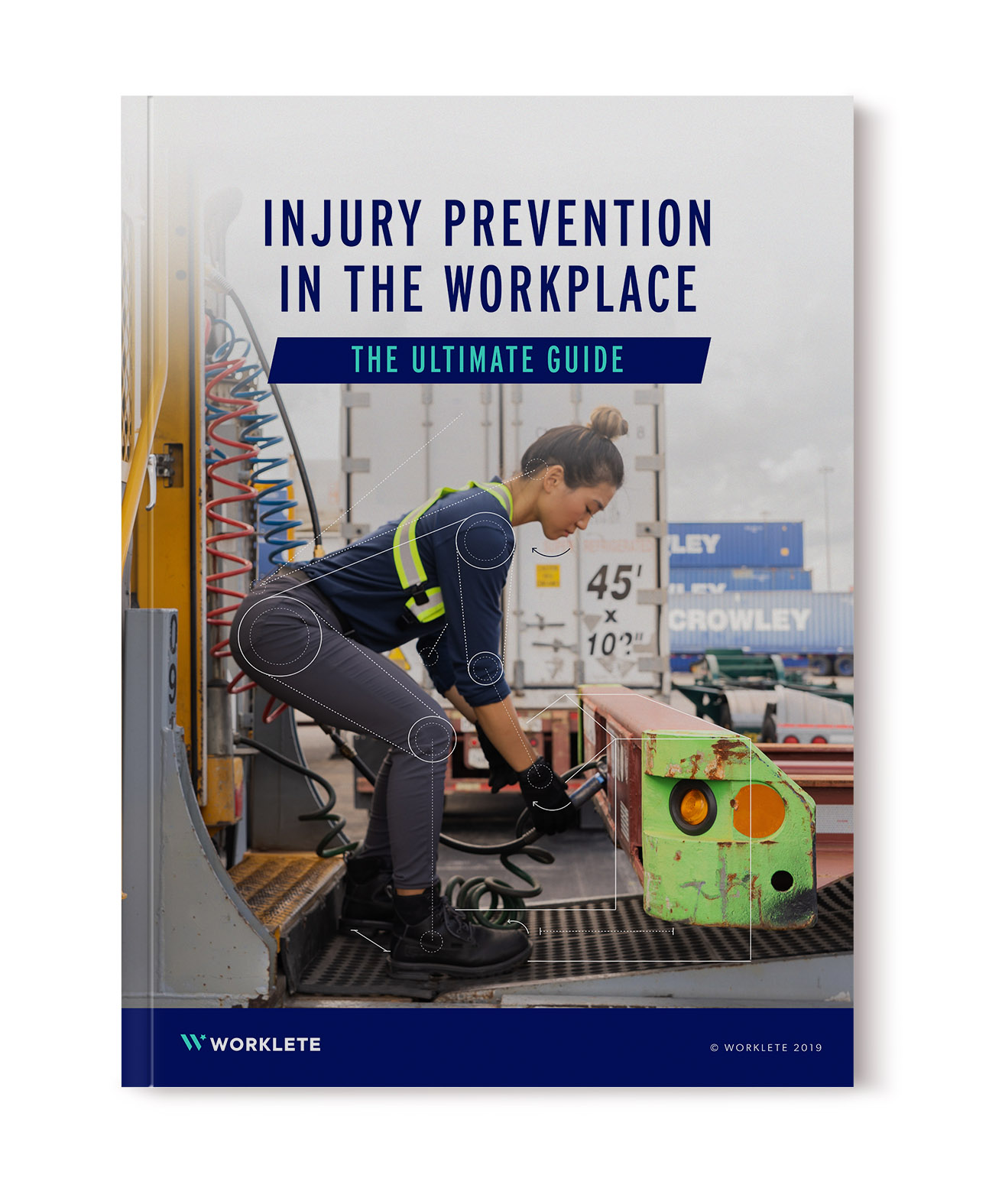 injury_prevention_thumbnail